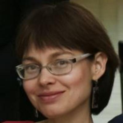 Акашева Анна Анатольевна