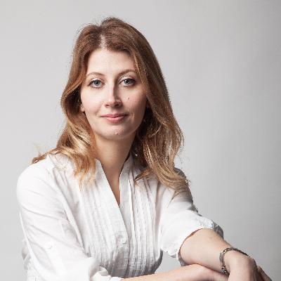 Митрошина Елена Владимировна