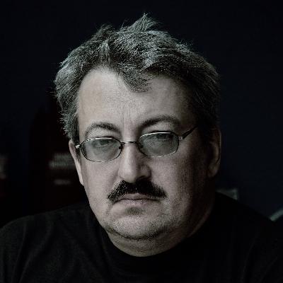 Сабурцев Сергей Александрович