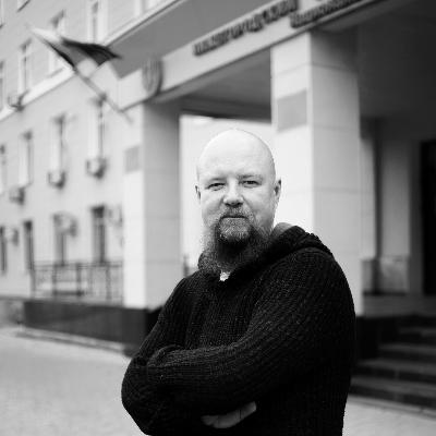 Миронов Андрей Александрович