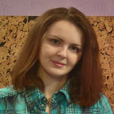 Пескова Нина Николаевна