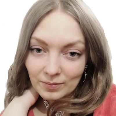 Осминина Мария Александровна