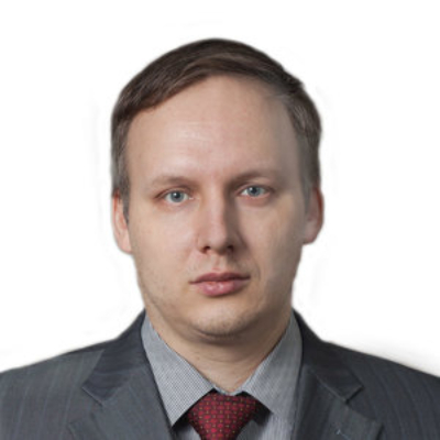 Баркалов Константин Александрович