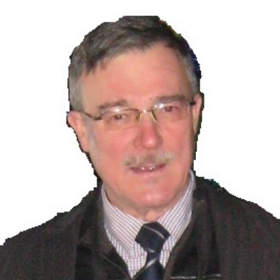 Киселев Владимир Геннадьевич