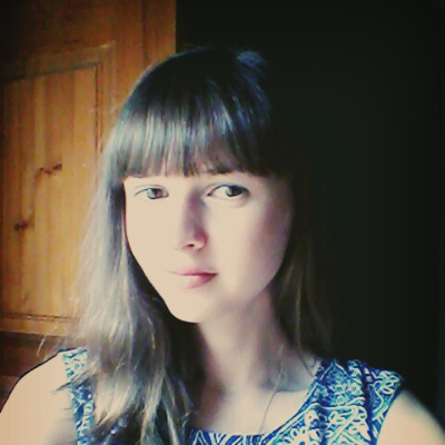 Кузьмина Наталья Сергеевна