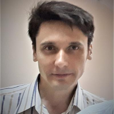 Гобецкий Павел Николаевич