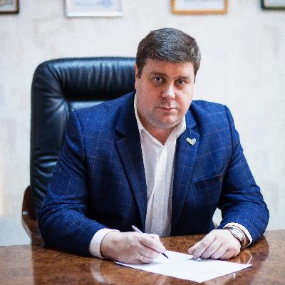 Горшков Евгений Андреевич