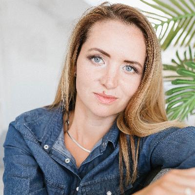 Бородина Мария Юрьевна