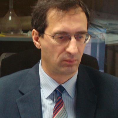 Петьков Владимир Ильич