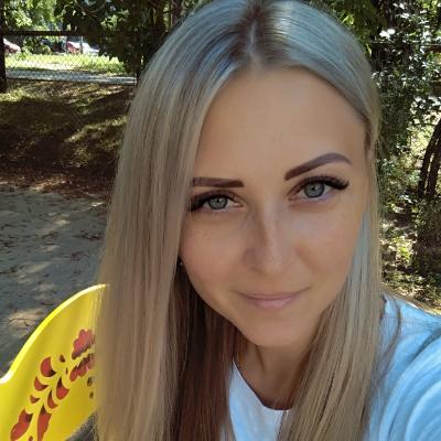 Буслаева Татьяна Александровна
