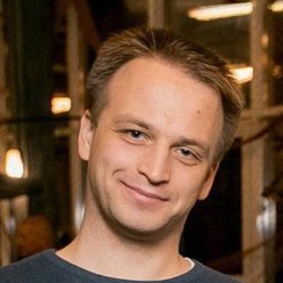 Бобров Александр Игоревич