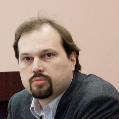 Козинов Евгений Александрович