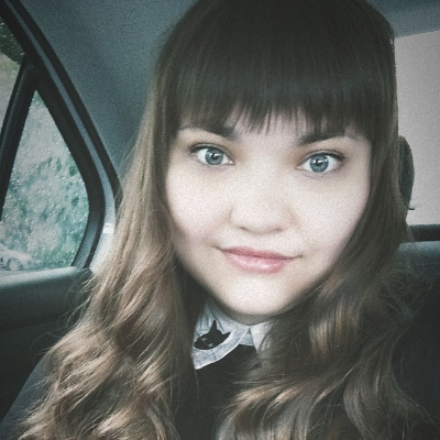 Королёва Екатерина Евгеньевна