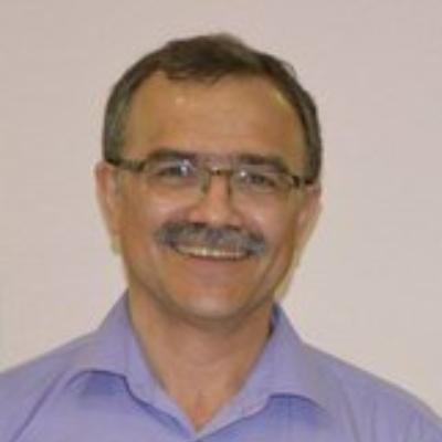 Шапошников Дмитрий Евгеньевич