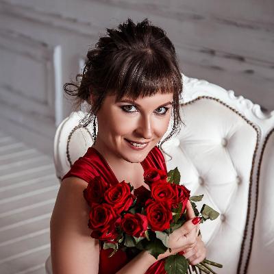 Шалаева Марина Владимировна
