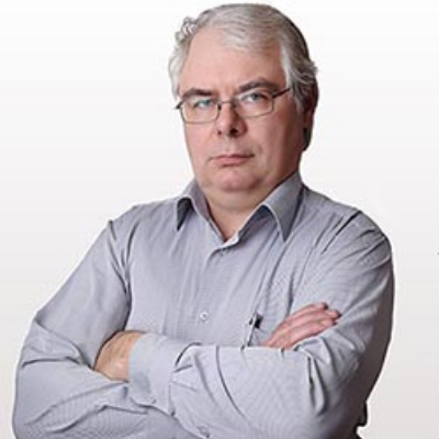 Денисов Вадим Владимирович