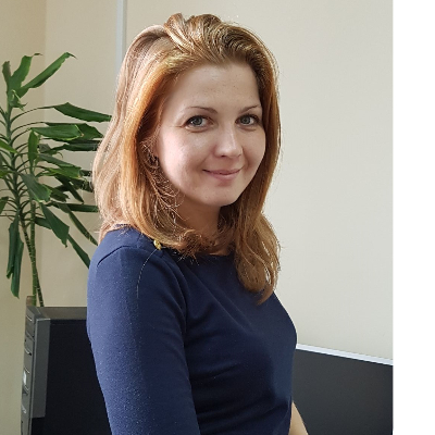 Муранова Татьяна Дмитриевна