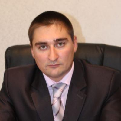 Царёв Евгений Вячеславович