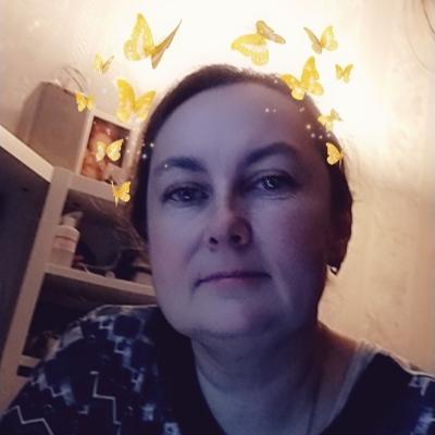 Таланова Елена Анатольевна