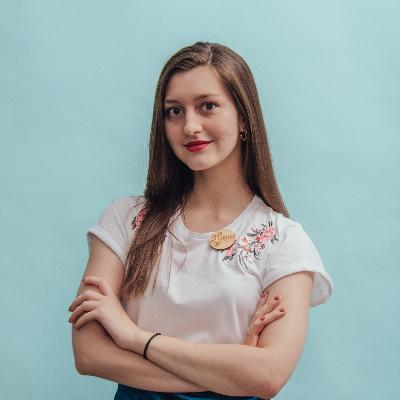 Воронова Татьяна Александровна