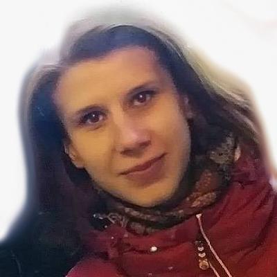 Щегравина Екатерина Сергеевна