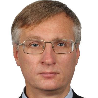Панкратов Андрей Леонидович