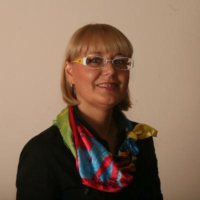 Мясникова Елена Владимировна
