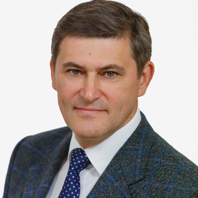 Рачинский Александр Вацлавович