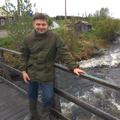 Муханов Алексей Валерьевич