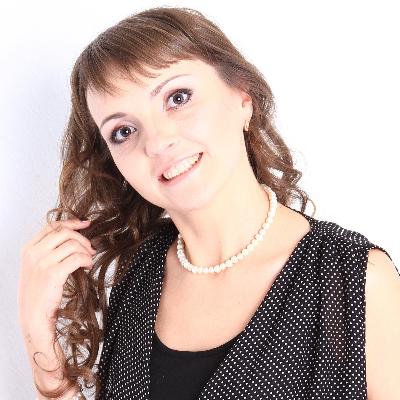 Цапина Татьяна Николаевна