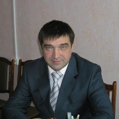 Салмин Павел Сергеевич